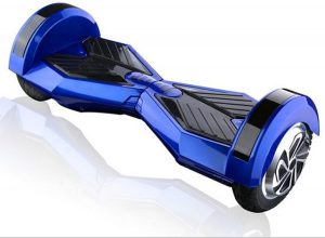 the-future-85-inch-blauw-hoverboard-bluetooth-led-verlichting