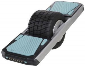 trotter-one-wheel-onewheel-hoverboard-blauw