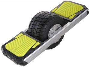 trotter-one-wheel-onewheel-hoverboard-geel