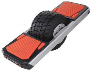 trotter-one-wheel-onewheel-hoverboard-rood