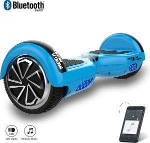 mega-motion-self-balancing-smart-hoverboard-balance-scooter-65-inch-v5-bluetooth-speakers-led-verlichting-speciaal-ontwerp-blauw