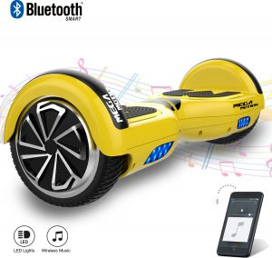 mega-motion-self-balancing-smart-hoverboard-balance-scooter-65-inch-v5-bluetooth-speakers-led-verlichting-speciaal-ontwerp-geel