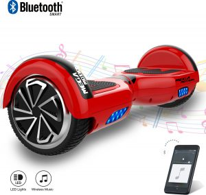 mega-motion-self-balancing-smart-hoverboard-balance-scooter-65-inch-v5-bluetooth-speakers-led-verlichting-speciaal-ontwerp-rood