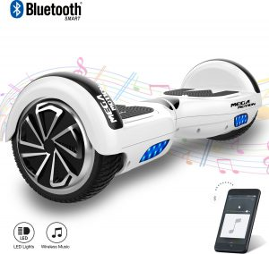 mega-motion-self-balancing-smart-hoverboard-balance-scooter-65-inch-v5-bluetooth-speakers-led-verlichting-speciaal-ontwerp-wit