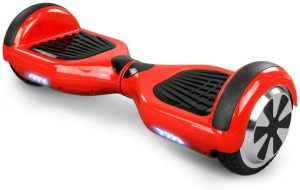 nieuwste-2019-software-hoverboard-self-balancing-smart-hoverboard-balance-scooter-led-verlichting-700w-rood