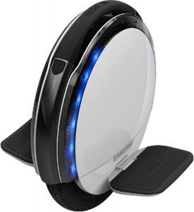 ninebot-by-segway-one-s2-310wh